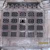 Jama Masjid-Screen