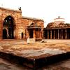 Jami Masjid Complex Khambhat