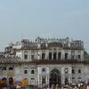 Janki Mandir Of Janakpur Dham
