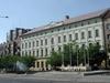 Janos Damjanich Museum, Szolnok
