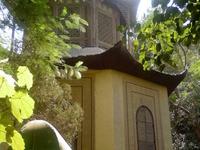 Giza Zoo