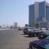 Jeddah Chamber Of Commerce