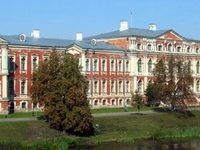 Jelgava