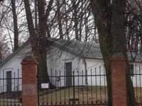 Jewish Cemetery of Lezajsk