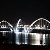 JK Bridge Brasilia