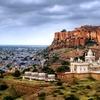 Jodhpur - Rajasthan