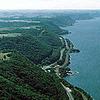 John A Latsch State Park