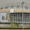 Jose Miguel Agrelot Coliseum