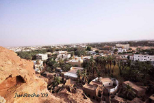 Jouf Saudi Arabia