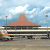 Juanda International Airport