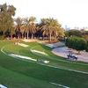 Jumeirah Beach Park Amphitheatre