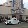 Junction City Car Show