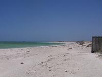 Jurien Bay Marine Park
