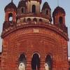 Radhabinode Temple