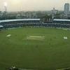 Jinnah Stadium