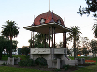 Johnstone Park