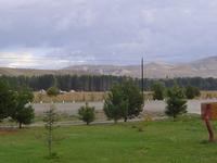 Junín de los Andes