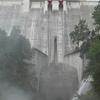Jōzankei Dam