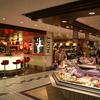KaDeWe - The Sixth Floor Food Hall