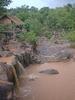 Kaeng Song Waterfall