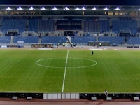 Kaftanzoglio Stadium