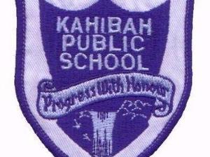 Kahibah Public School