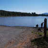 Kaibab Lake