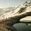 Adventure Trip Nepal
