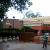 Kala Academy