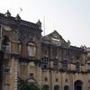 Kalahandi Palace