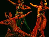 All India Kalidasa Festival