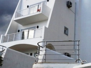Unlimited Villas