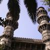 Kalupur Mosque