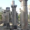 Kamani Masjid Champaner