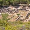 Ruins Of Kameiros