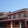 Kameshwar Complex