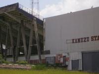 Kamazu Stadium