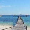 Kanawa Dock