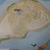 Kanawa Map