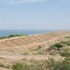 Kandaleru Dam View