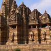 Kandariya Mahadeva Temple