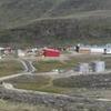 Kangiqsujuaq