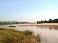 Kamthi
