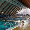 Kanizsa Swimming Pool - Hungary