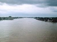 Kapuas River