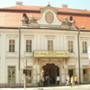 Kapuváry House, Veszprem