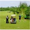 Karang Joang Balikapapan Resort