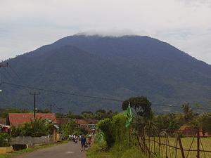 Karang