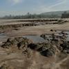 @ Karde Beach - Anjarle MH Ratnagiri