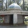 Karkokeshwar Mahadev